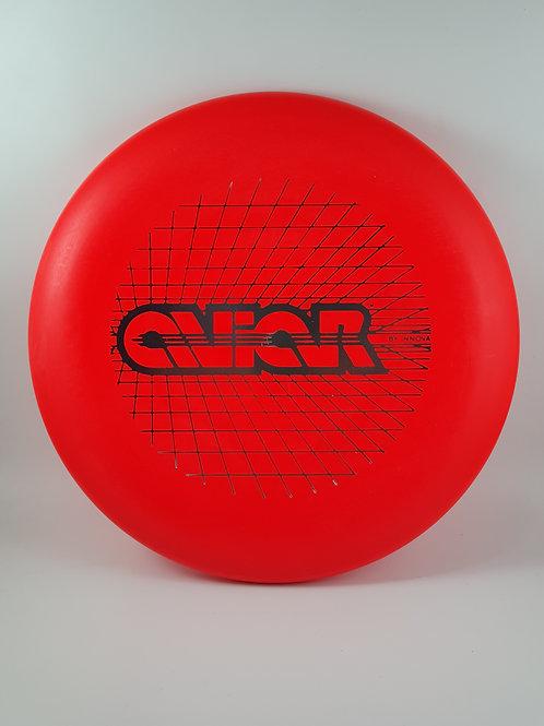 DX Classic Aviar ~ 2, 3, 0, 0