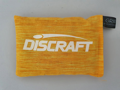 Discraft Sports Sack