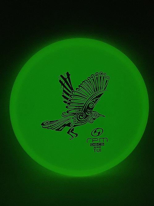 Glow Tui ~ 3, 4, -1, 0