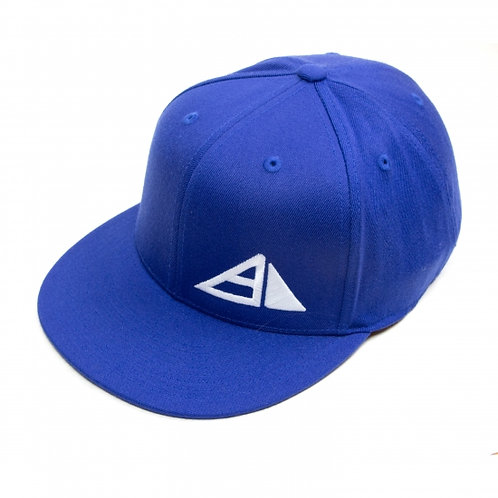 Axiom Snapback Hat