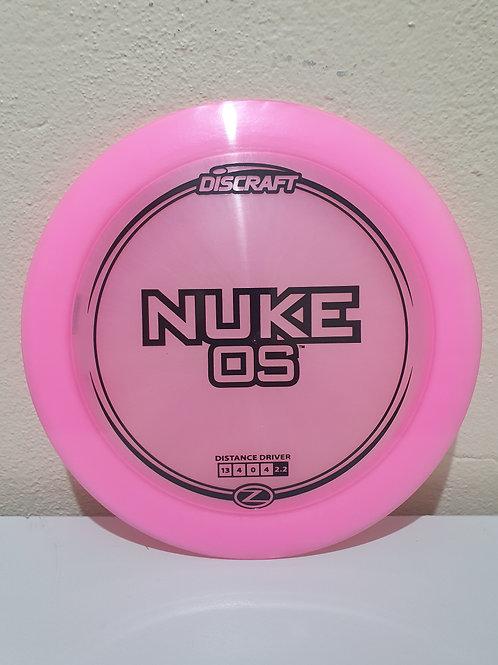 Z Nuke OS ~ 13, 4, 0, 4