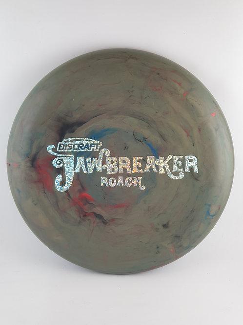 Jawbreaker Roach ~ 2, 4, 0, 1