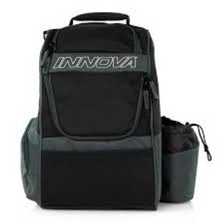 Innova Adventure Bag