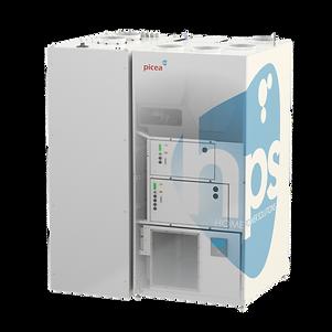 HPS-Picea-seasonal-energy-storage-with-a