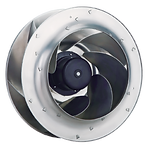 kisspng-centrifugal-fan-ventilation-indu