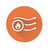 kisspng-furnace-heating-system-central-h