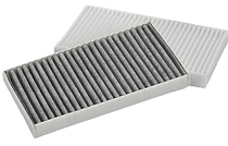 kisspng-air-filter-car-honda-city-robert