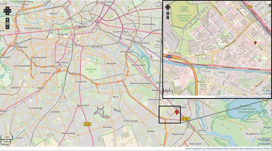 LTS-Website_Karte_UEbersicht-mit-Detail.