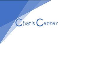 logo 2020 edited.jpg