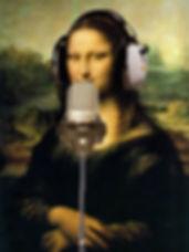 MONA LISA MIC.jpg