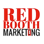 WWW.REDBOOTHMARKETING.COM