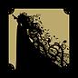 LK Logo opera singer gold box.png