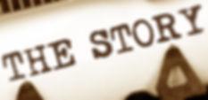 the-Story-1200x580.jpg