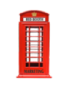 Red Booth High Res.png