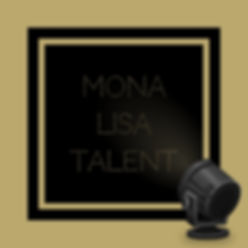 Mona Lisa Talent