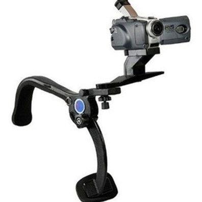 Soporte de hombro para cámara ST20