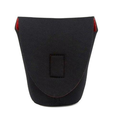 Funda protectora Neopreno  XL suave para lentes