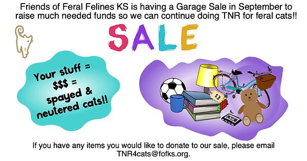 garage sale flyer.png