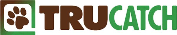 TruCatch Logo.png