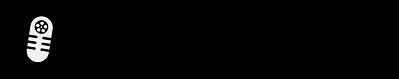 THE PINK POPCAST Logo [Black].png
