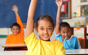 Parent/Teacher - Do you need a break from homeschooling?
