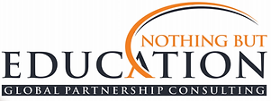 NBE Orange logo.webp