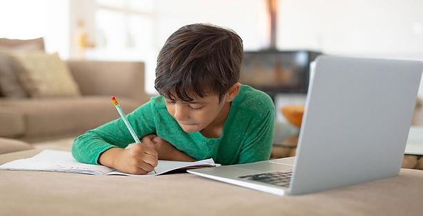 facebook-virtual-learning.jpg