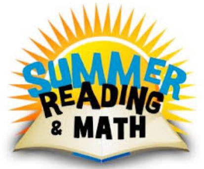 """Summer Bridge Reading Program - """"Learn to Read - Read to Learn"""""""