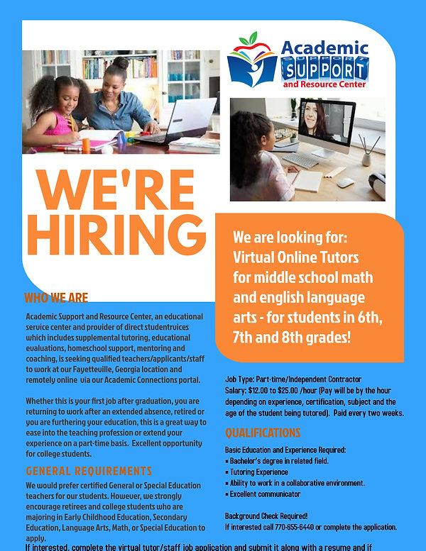 Copy of Job Vacancy Flyer (1).jpg