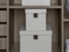 acc cajas2.jpg