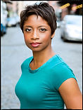 Montego Glover headshot 1.jpeg