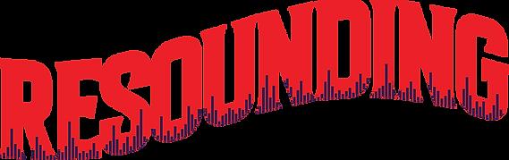 Resounding_red_logo.png