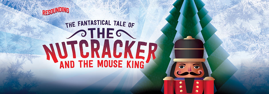 Nutcracker key art_HORZ_EXT.jpg