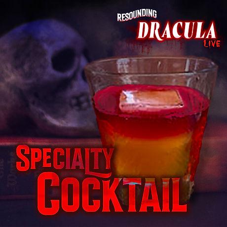 Cocktail Image_insta.jpg