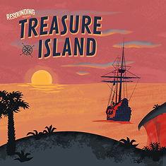 Treasure Island Art _Square.jpg