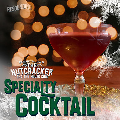 Nutcracker_Cocktail_SQ.jpg