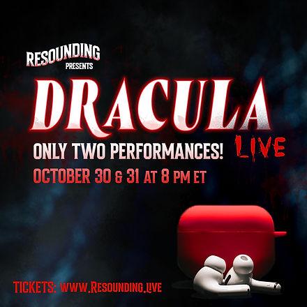 Dracula_Buds_Insta_Feed.jpg