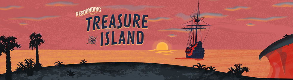 Treasure Island Art _Horizontal_Ext.jpg
