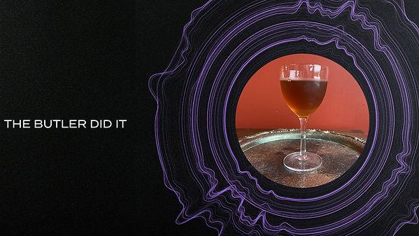 Clu-Eth Cocktail.jpg