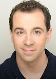 01_Rob_McClure_NEW.jpeg