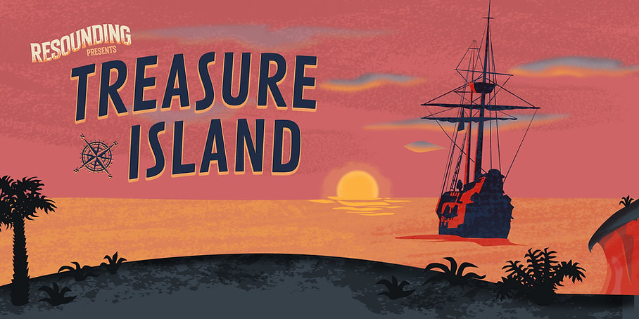 Treasure Island Art _Horizontal.jpg