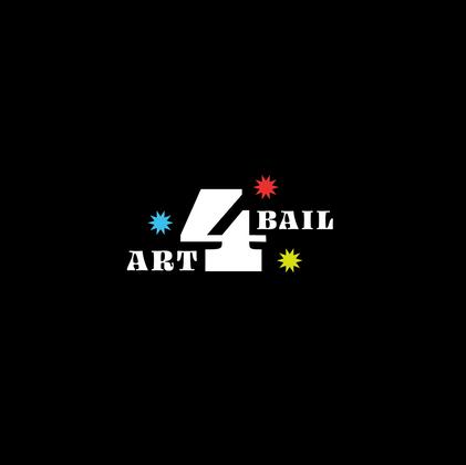 ART 4 BAIL