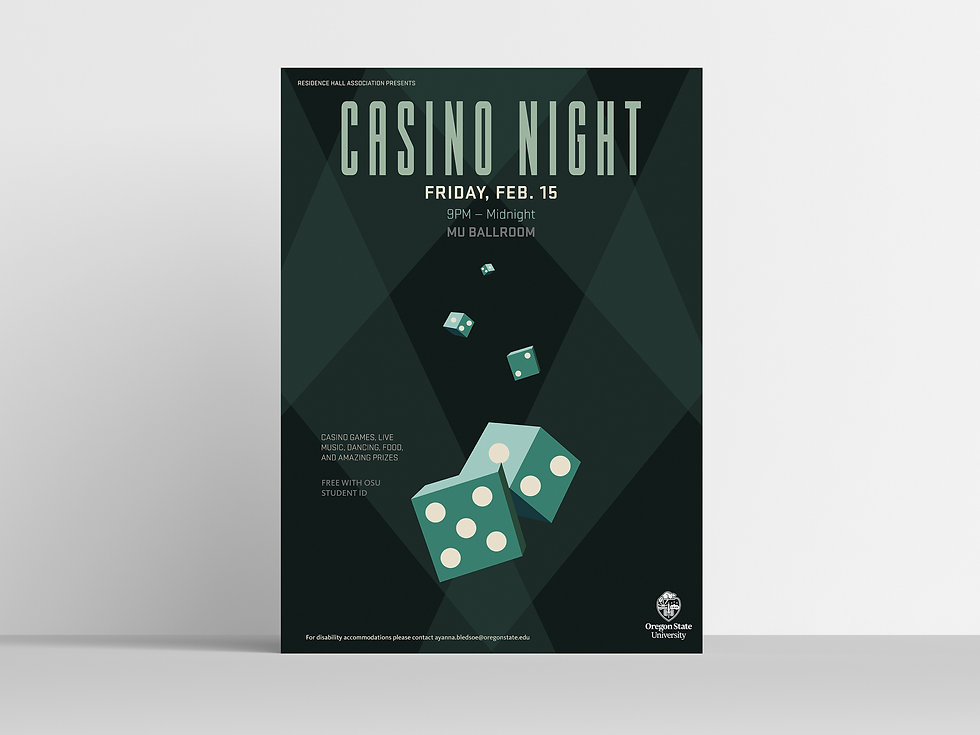 Casino_Night_Mockup.jpg