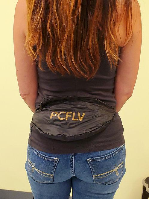 PCFLV Fanny Pack
