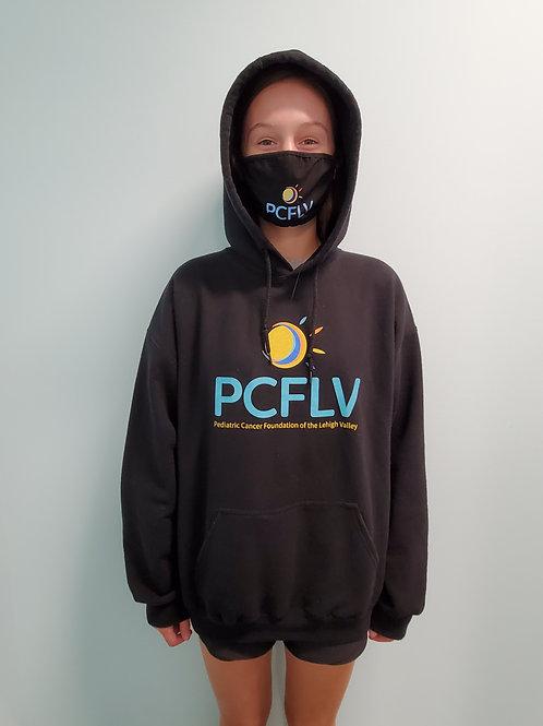 PCFLV Hoodie