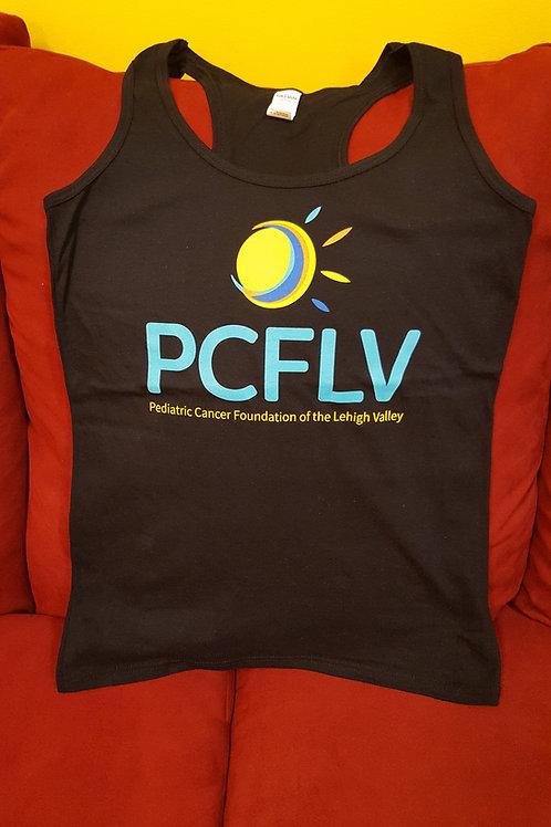 PCFLV Tank Top