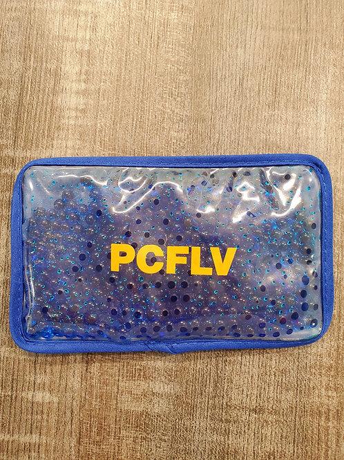 PCFLV Hot/Cold Pack