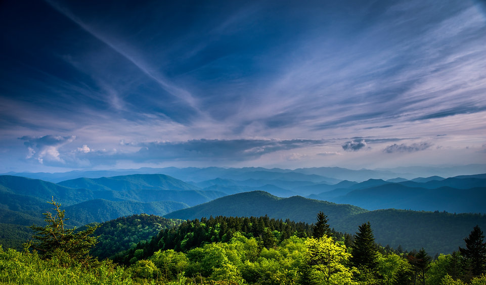NC mountains 2.jpg