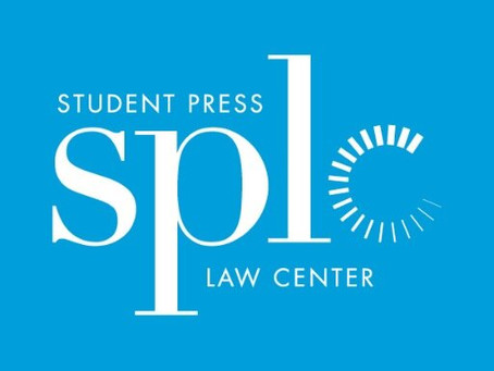Engstrom files on behalf of SPLC at Court of Appeals