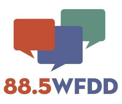 Engstrom Discusses Cooper Lawsuit with WFDD Public Radio